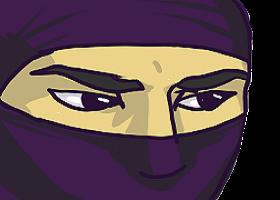 NinjaBluesJPH