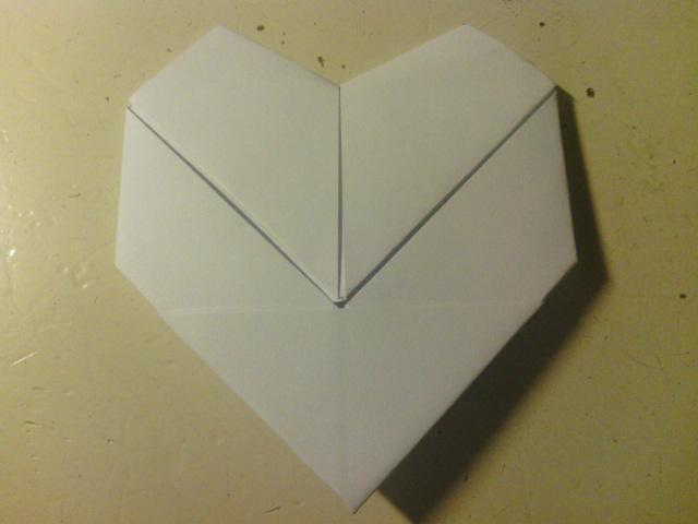 heartblank--Thumb