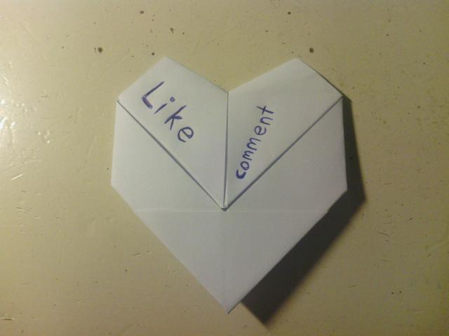 heartwritten--Thumb
