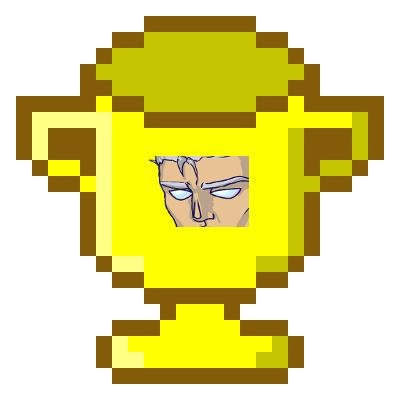 And the Ninja Blues Jarenth 2014 Award goes to... Divinity: Original Sin!