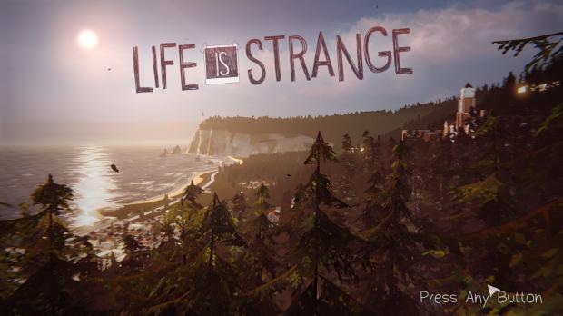 LifeIsStrange--Title