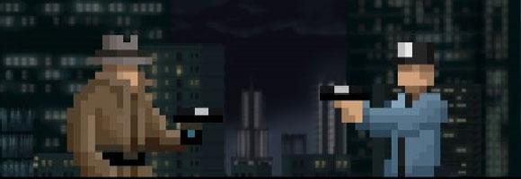 gunpoint-game