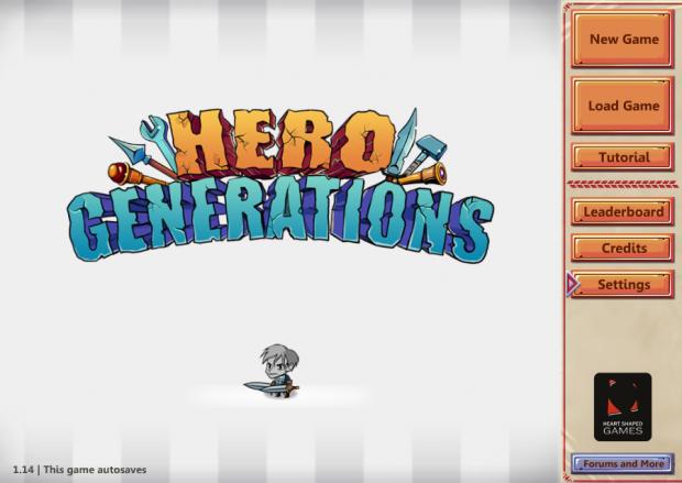 HeroGenerations--Title