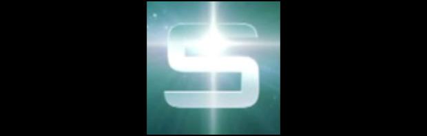 JPS--HeaderImage
