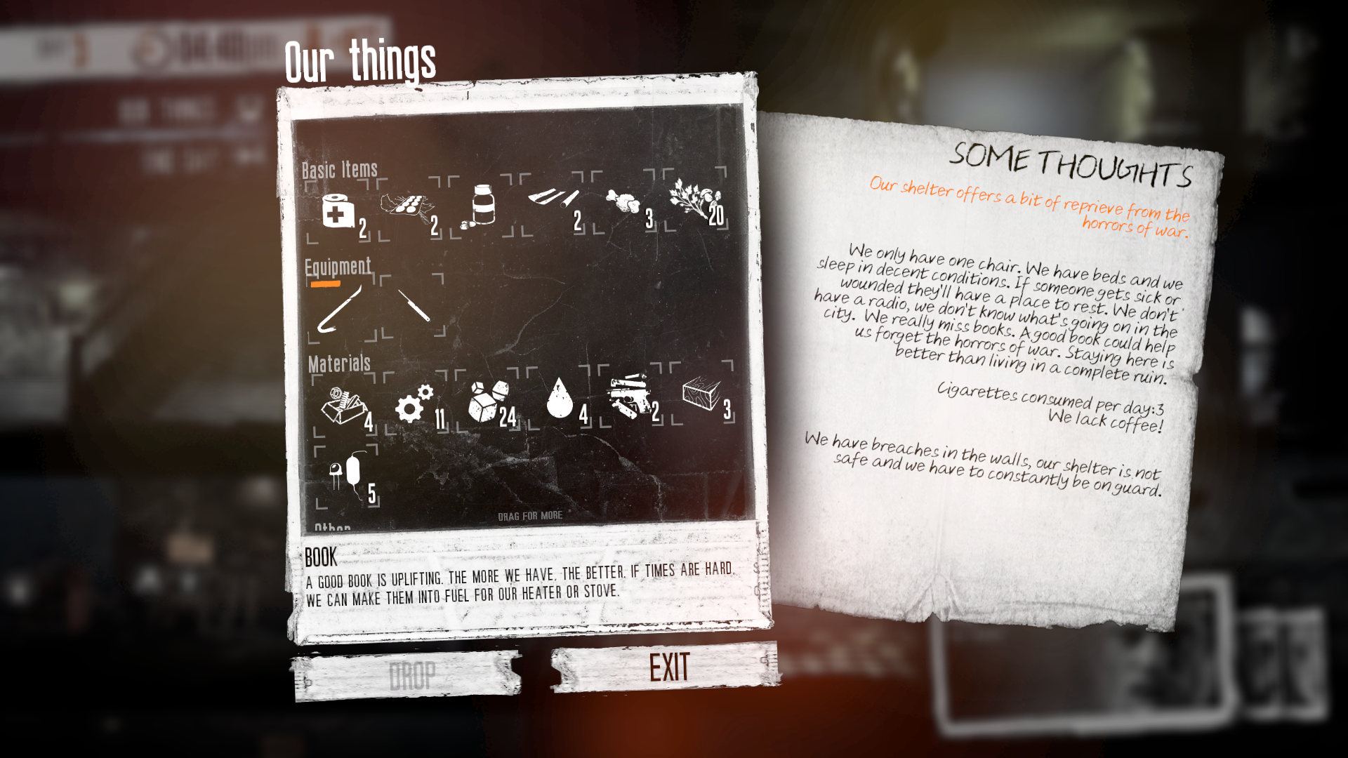 http://www.ninja-blues.com/wp-content/uploads/2015/05/ThisWarOfMine-OverviewOurThings.png