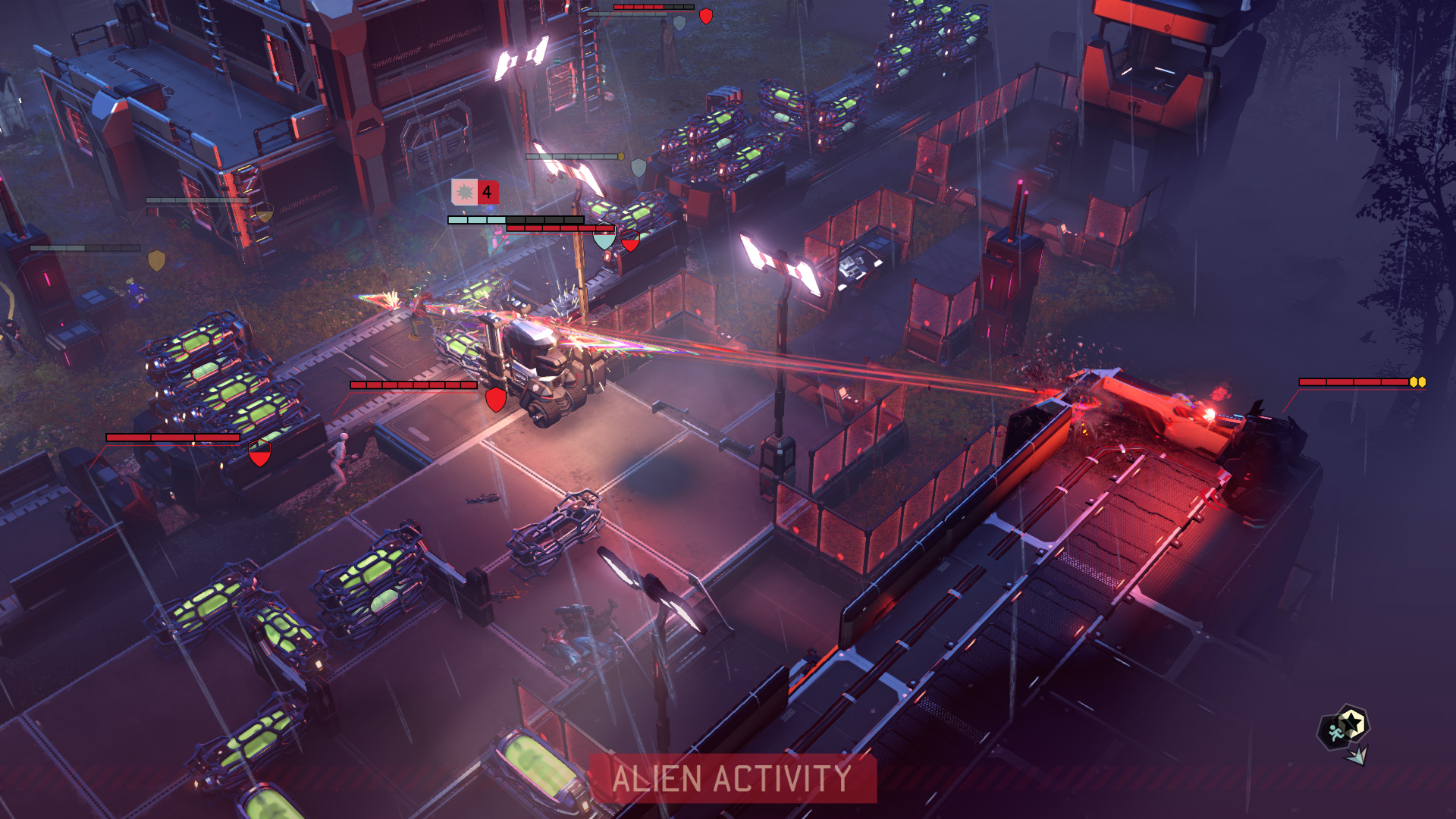 xcom 100 week 8 checkpoint Nonverbal communication codes com/200 version 2 2 1 what nonverbal messages are being sent in this image the girl's body movement is performed.