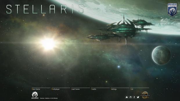 Stellaris--Thumb