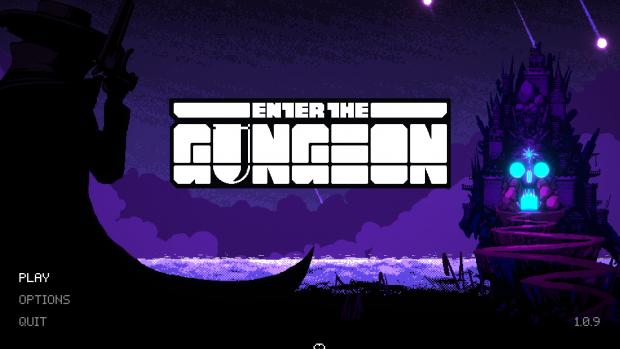 enterthegungeon-title
