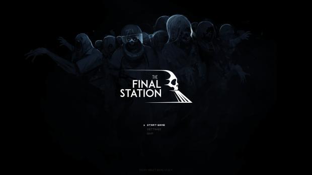 thefinalstation-title
