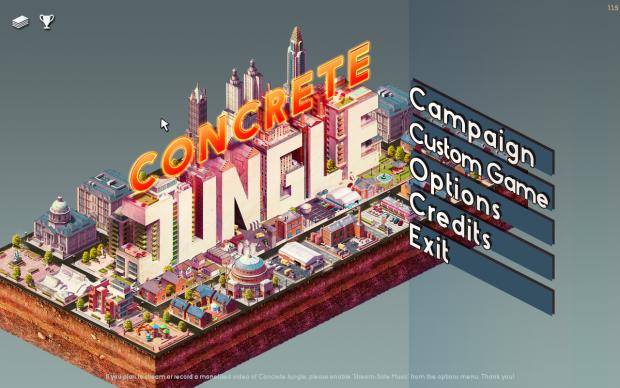 concretejungle-title