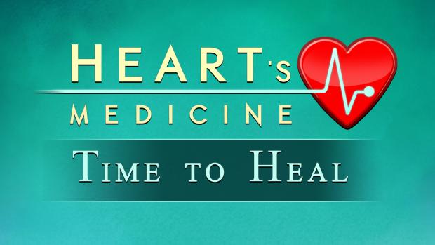 heartsmedicine-title